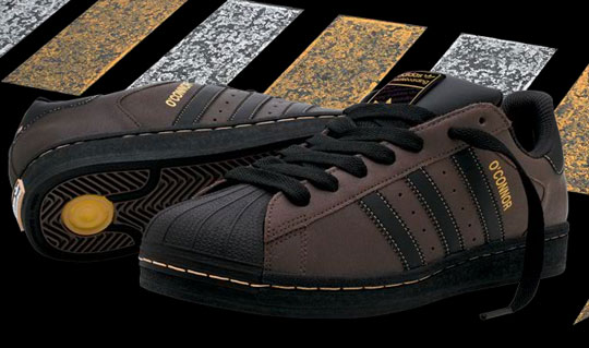 adidas-skateboarding-holiday-2008-2