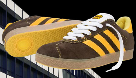 adidas-skateboarding-holiday-2008-3