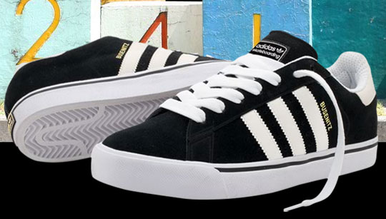 adidas-skateboarding-holiday-2008-4