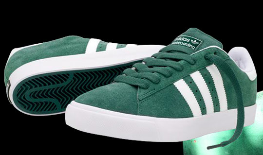 adidas-skateboarding-holiday-2008-5