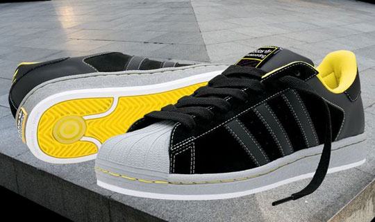 adidas-skateboarding-holiday-2008-6