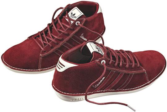 adidas-vespa-sneakers-1