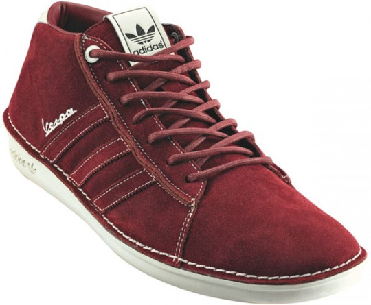 adidas-vespa-sneakers-2