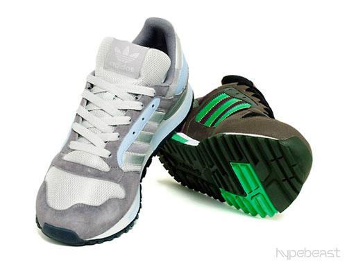 adidas-zx600-2009-1