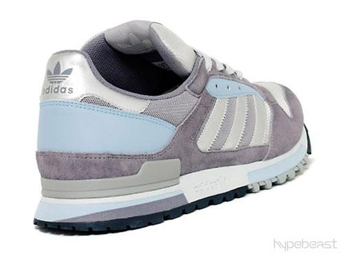adidas-zx600-2009-3