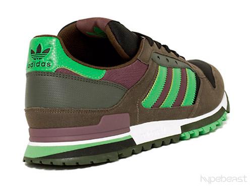 adidas-zx600-2009-7