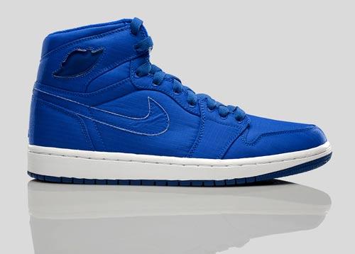 air-jordan-blue-sapphire