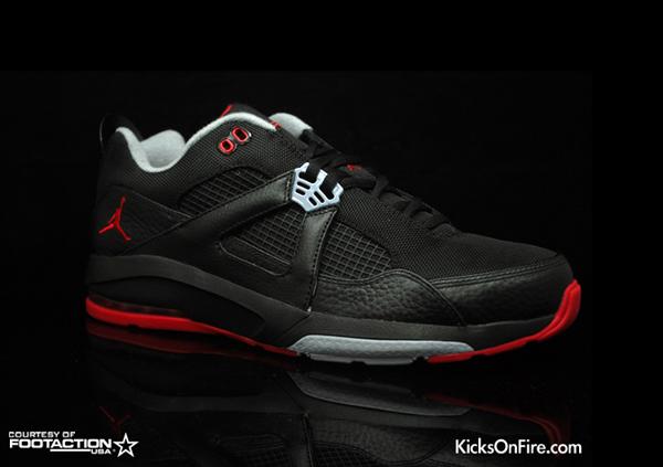 air-jordan-q4-black-red-grey-3