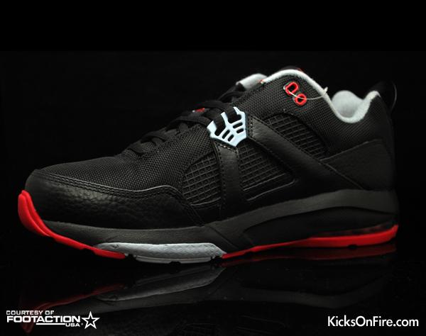 air-jordan-q4-black-red-grey-4