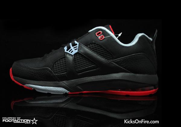 air-jordan-q4-black-red-grey-5