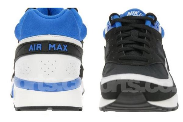 air-max-bw-jdsports-3