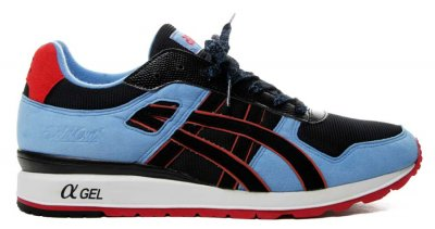 asics-gt2-wesoldout-2