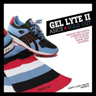 asics-gt2-wesoldout-3