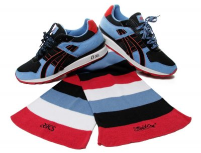 asics-gt2-wesoldout-4