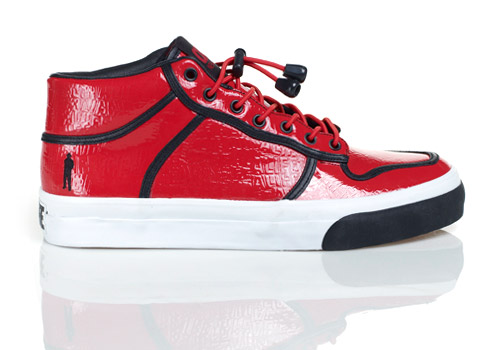 barneys-alife-everybody-mid-patent-3