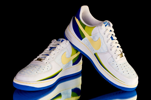 digg-sole-brother-air-force-one-1