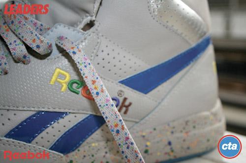 leaders1354-reebok-3