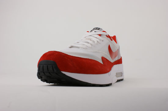 nike-air-max-1-2009-flywire-02