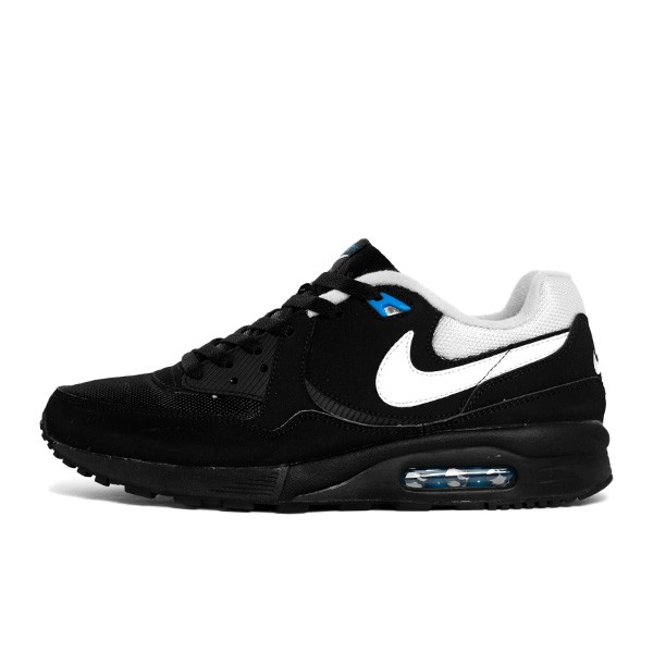 nike-air-max-light-laser-blue-1