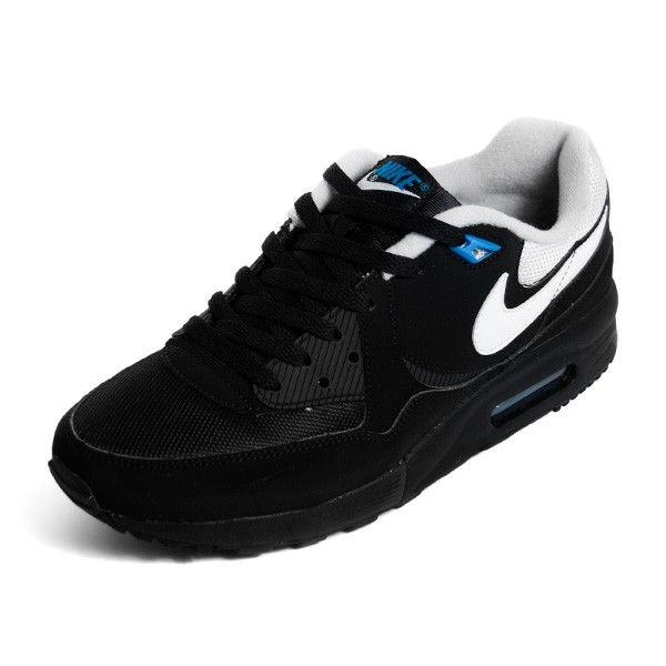 nike-air-max-light-laser-blue-2