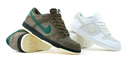 nike-dunk-low-cl-tundra-pack-1
