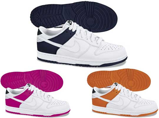 nike-dunk-low-si-front