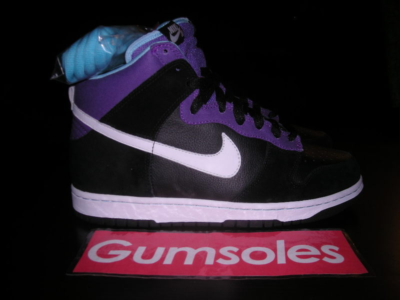 nike-sb-dunk-high-heaven-gate-1