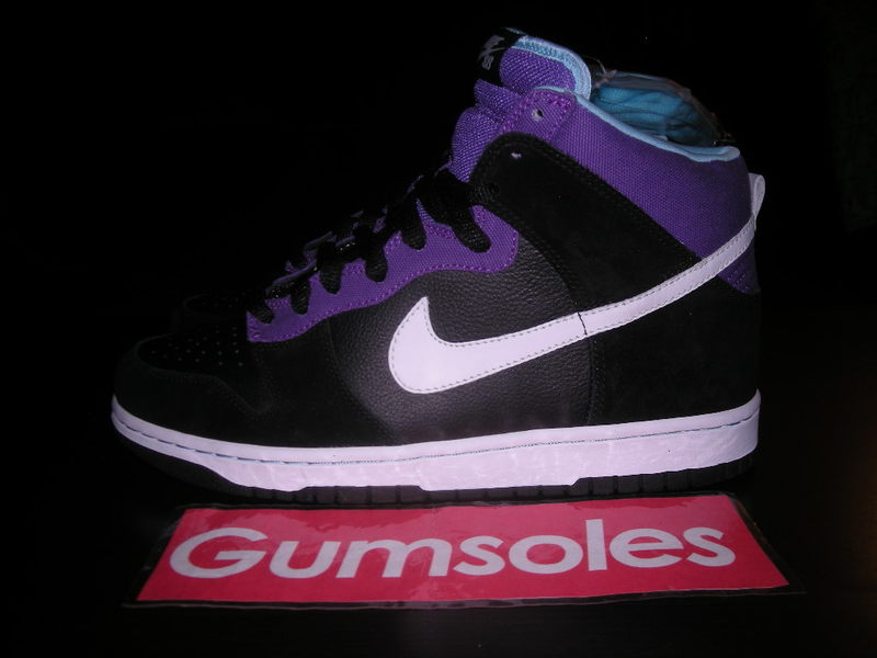 nike-sb-dunk-high-heaven-gate-3