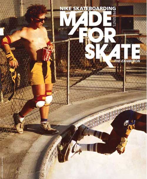 nike-sb-made-for-skate-2