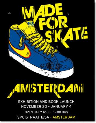 nike-sb-made-for-skate
