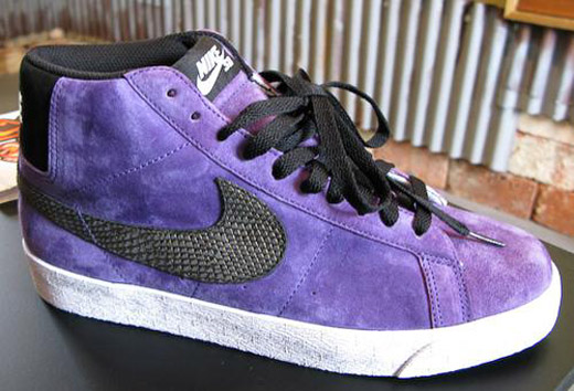 nike-sb-purple-blazer-1