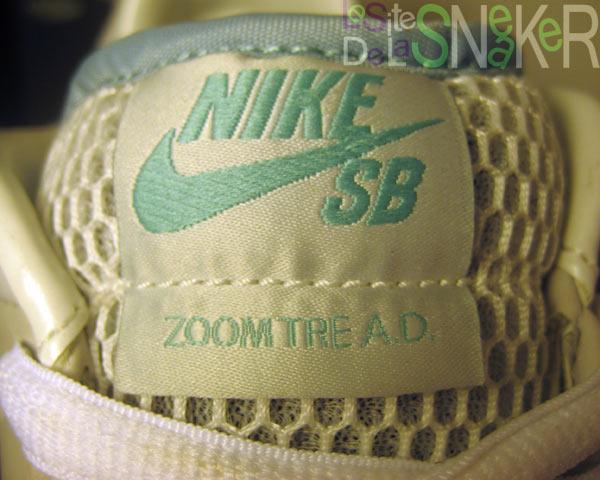 nike-sb-zoom-tre-mcfly-9