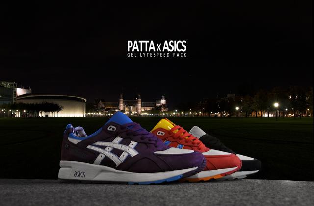 patta-asics-artist-serie-1