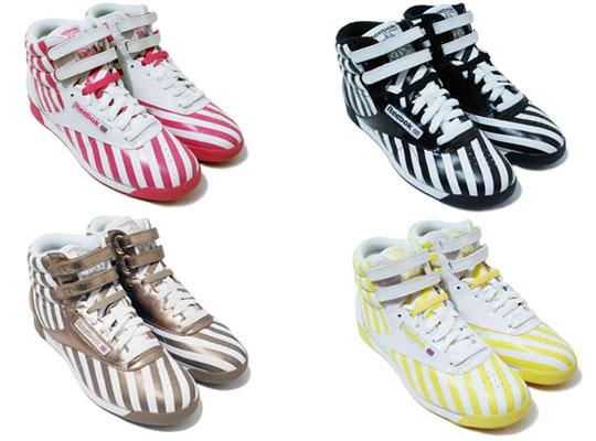 reebok-freestyle-stripes-front