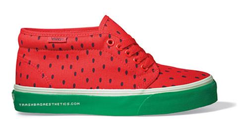 vans-2009-ss-watermelon-pack-2