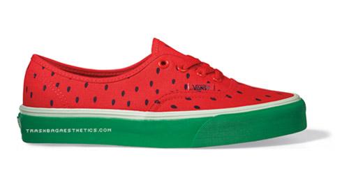 vans-2009-ss-watermelon-pack-3