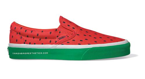 vans-2009-ss-watermelon-pack-4