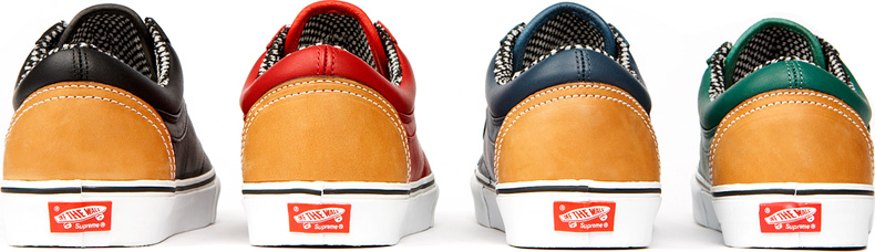 vans-mountain-supreme-12