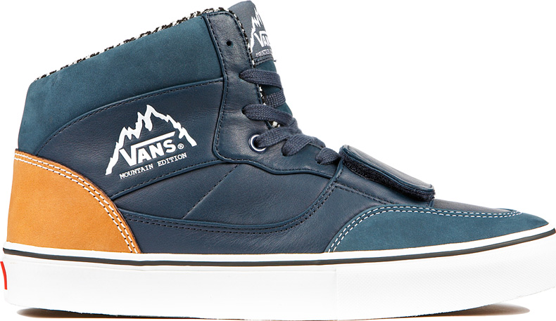 vans-mountain-supreme-3