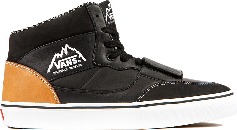 vans-mountain-supreme-4