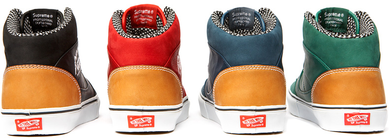 vans-mountain-supreme-6
