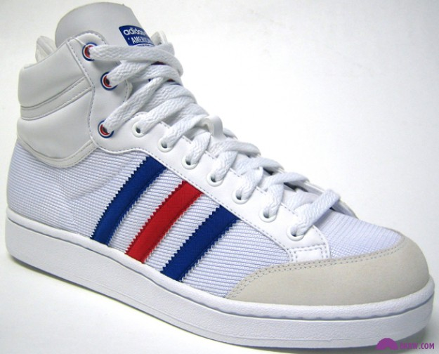 adidas-americana-france-1