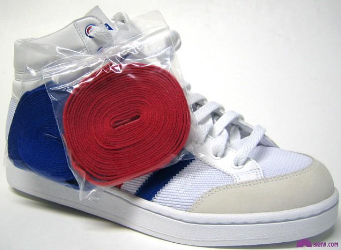 adidas-americana-france-5