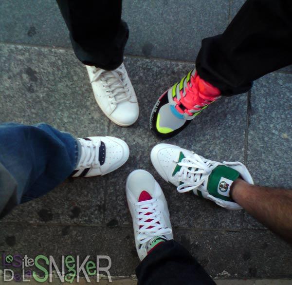 adidas-americana-release-1.jpg