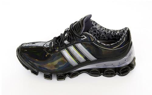 adidas-bounce-main.jpg