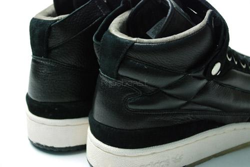 adidas-craftsmanship-forum-13