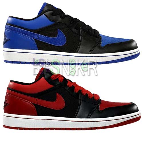 air-jordan-1-low-phat-1