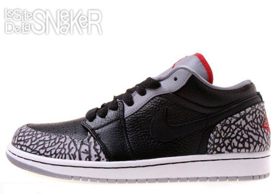 air-jordan-1-low-phat-black-cement-01.jpg