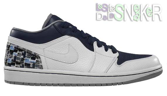 air-jordan-1-low-phat-black-varsity-blk