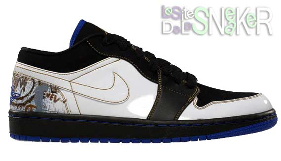 air-jordan-1-low-phat-black-varsity-gold